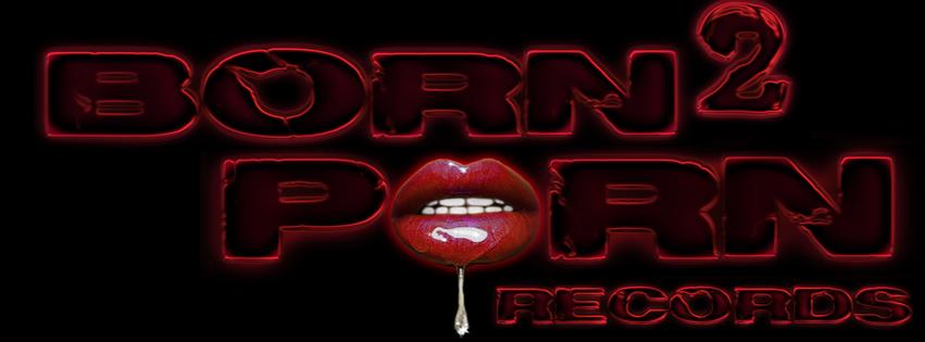DJ TygA Born 2 Porn