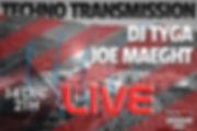 DJ TygA_Joe_Maegt_LIVE_Tekno1.jpg