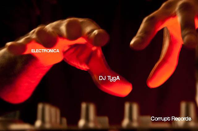 DJ_TygA .jpg