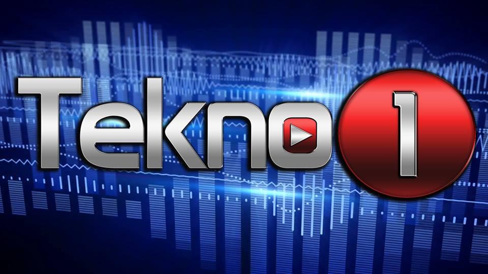 Tekno_One_Radio 2019