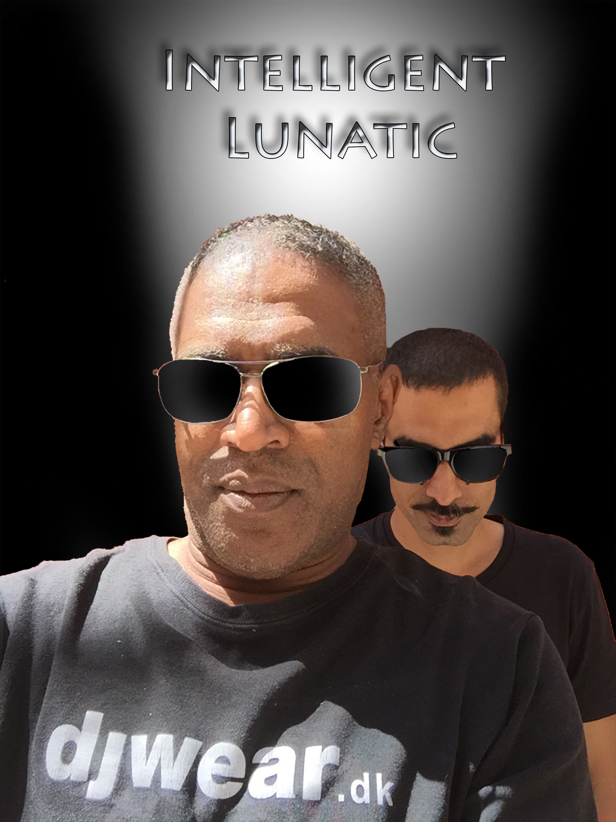 Intelligent Lunatic