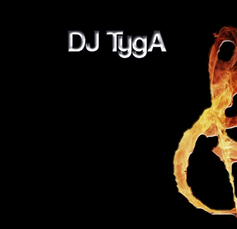 DJ_TygA _edited