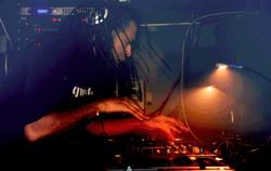 DJ_TygA