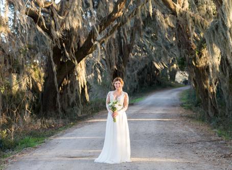 Mary Elizabeth's Bridal Boutique