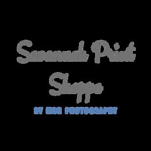 SavannahPrintShoppeLogo.png