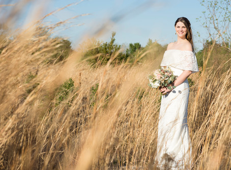 Top 15 Wedding Questions. . . Answered!