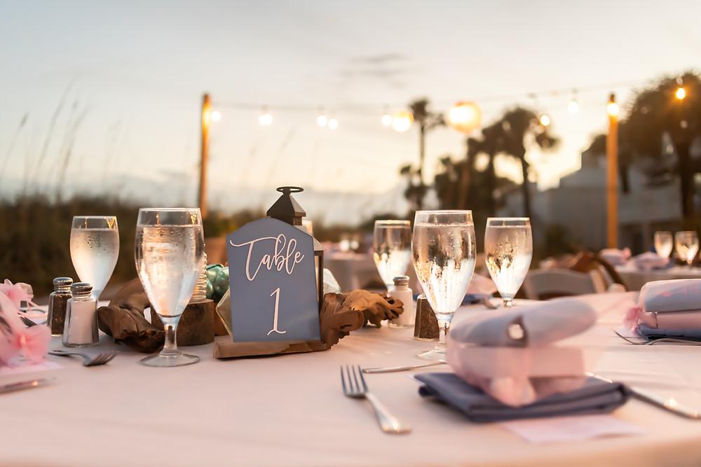 Wedding trends of 2021 by Savannah wedding photographer.