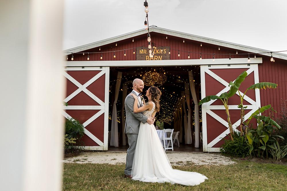 Savannah, Georgia wedding at Red Gate Farms, Wedding Photography, MDB Photography, Savannah Wedding Photography