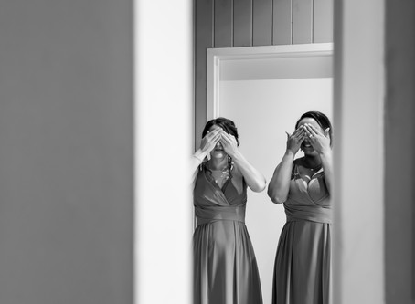 10 Things Every Maid of Honor Should Do