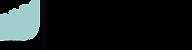 ASI Testing Logo.png