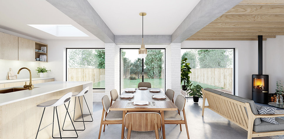 Studio-Park-Architects.jpg