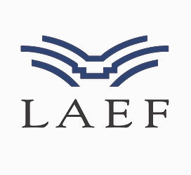 Latin American Educational Foundation