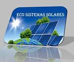 Eco Sistemas Solares