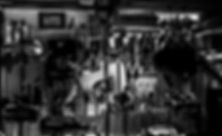 carlos-irineu-da-costa-492892-unsplashcr