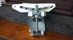 Transmission Jack Adapter