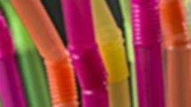171222140232-01-plastic-straws-stock-lar