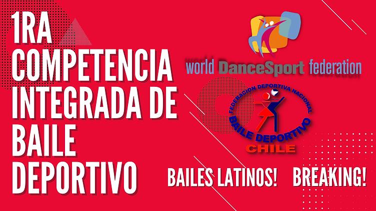 2da Competencia de Baile Deportivo Latino FDNBD.png
