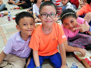 Stakeholders Series | Strategies to tackle inequality and ensure social mobility for Singaporeans