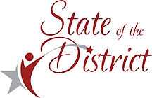 State of the District Logo.png