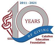 CEF.10 Years of Giving.jpg