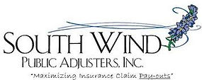 South Wind Logo.jpg