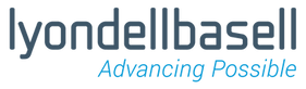 LYB_Logo_with_Tagline_CMYK (002).png