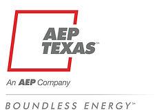 AEP Texas new logo.JPG