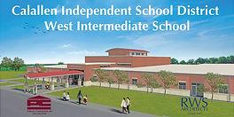 West Intermediate3.jpg