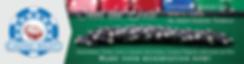 2019 Casino Night Web Banner.png