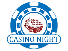 CEF Casino Night_chip-design-blue.png