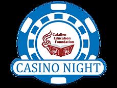 CEF Casino Night_chip-design-blue.png