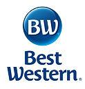 Best_Western_logo_vertical_RGB_72_DPI.jp