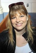 Lauren Santa Fe.png