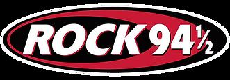 Rock 945.png
