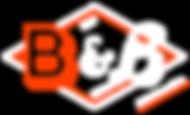 LOGO_standard-freigestellt-weiß-orange.p