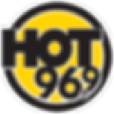 Hot 969.png