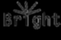 bright_tattoo-aftercare_LogoAllNaturlnob