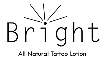 bright_tattoo-aftercare_LogoAllNaturlnob