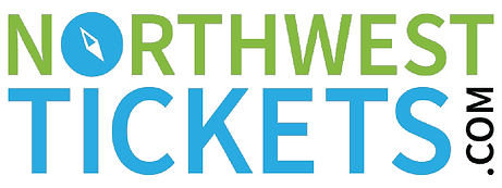 nwtickets-01.png
