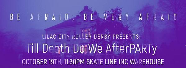 lilac-city-roller-derby.jpg