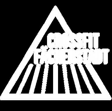Logo_CrossFit_Fächerstadt_WHITE_PNG.png