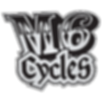 m6-cycles-01.png