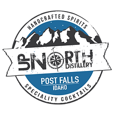 UpNorth_Logo-01.png