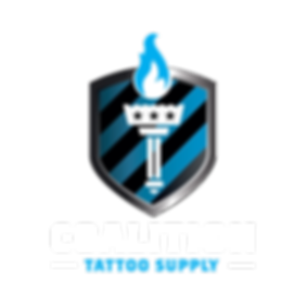 Coalition_Logo_WhteType_Vert (1)-01.png