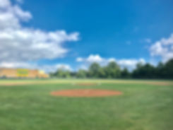 Baseball Field HP View.jpg