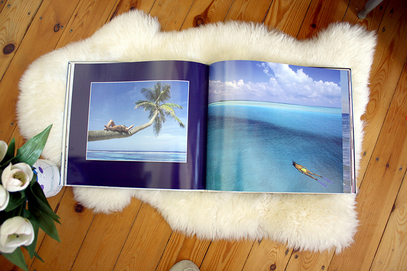Photo produit lifestyle Tictacphoto