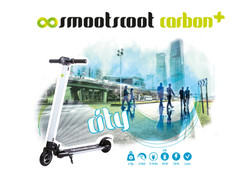 Smootscoot