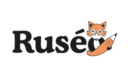 Logo Ruséo