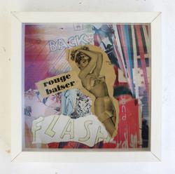 Collage-RougeBaiser