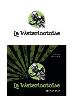 La Waterlootoise